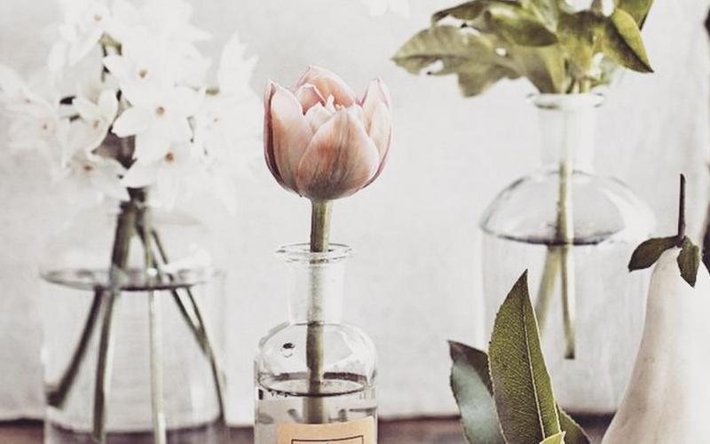 unique floral arrangements1