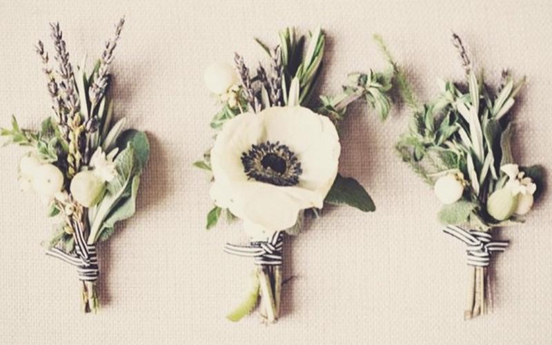 unique floral arrangements2