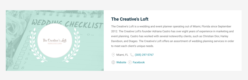 top-20-miami-wedding-planners-the-creatives-loft-miami-wedding-planning-studio-miami-brides-1