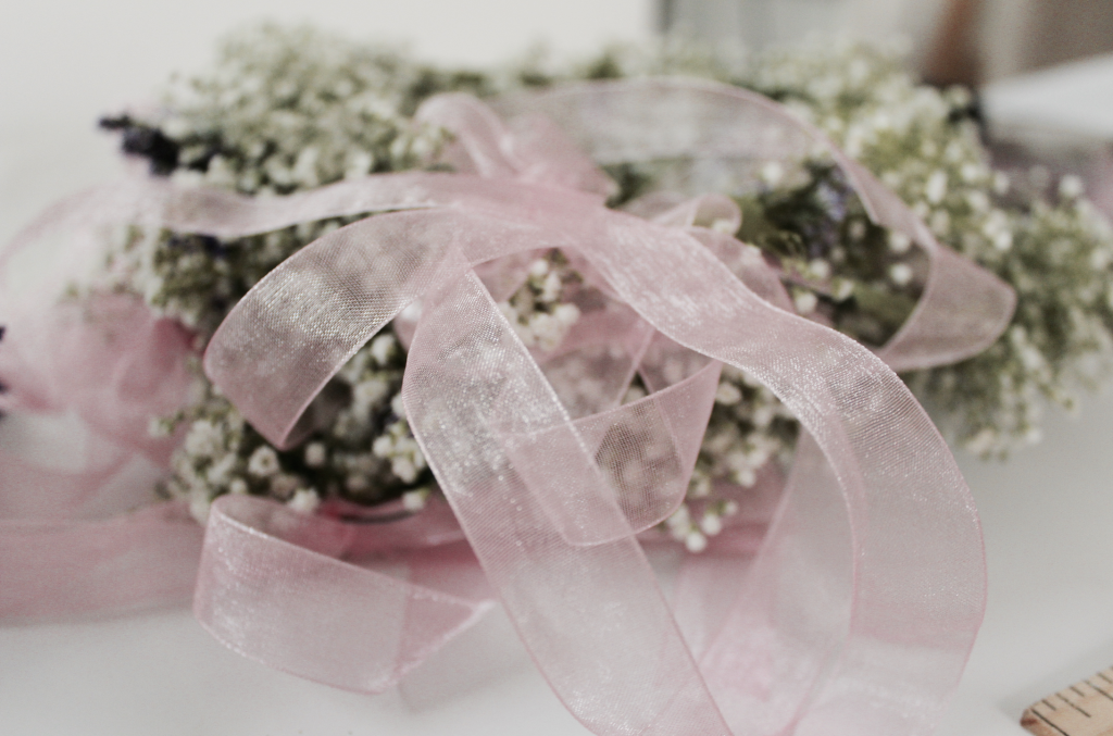 baby_shower_floral_crowns_miami5