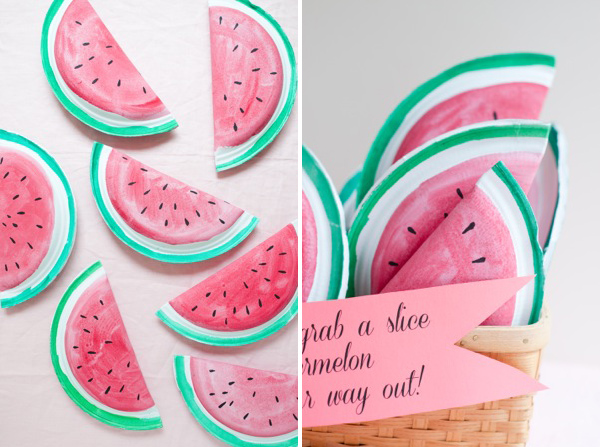 watermelon_DIYweddingfavors2