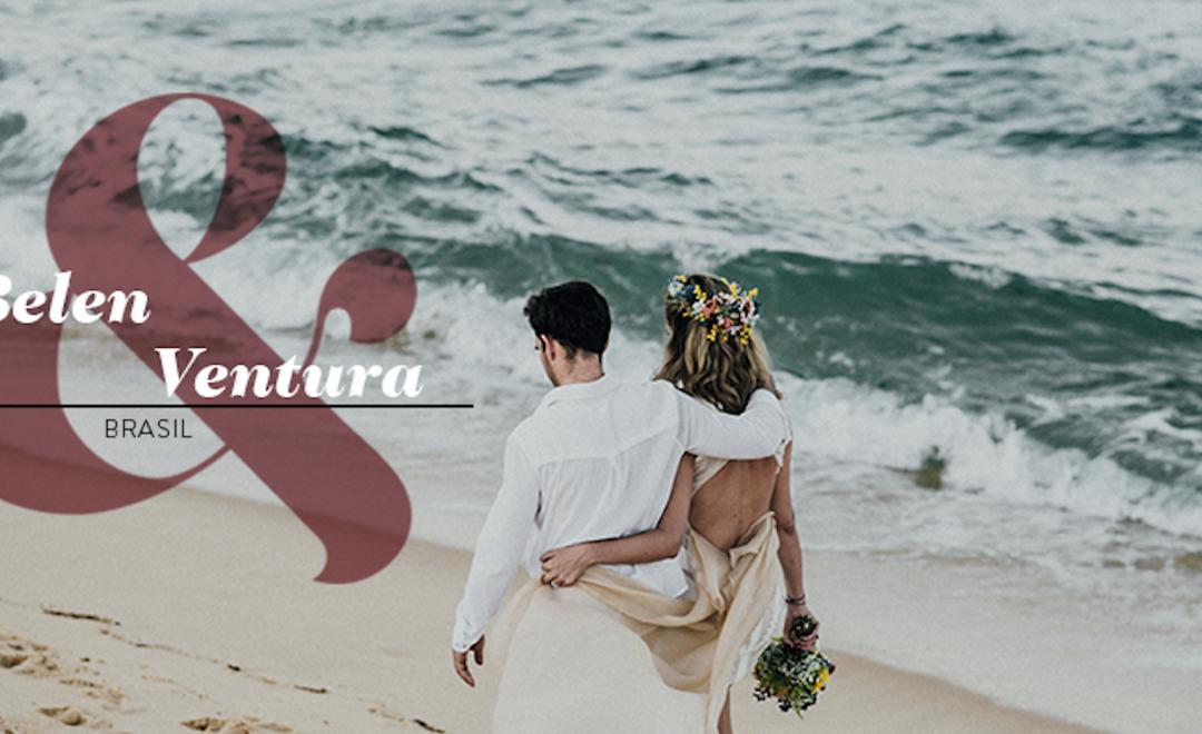 Belen and Ventura Wedding1
