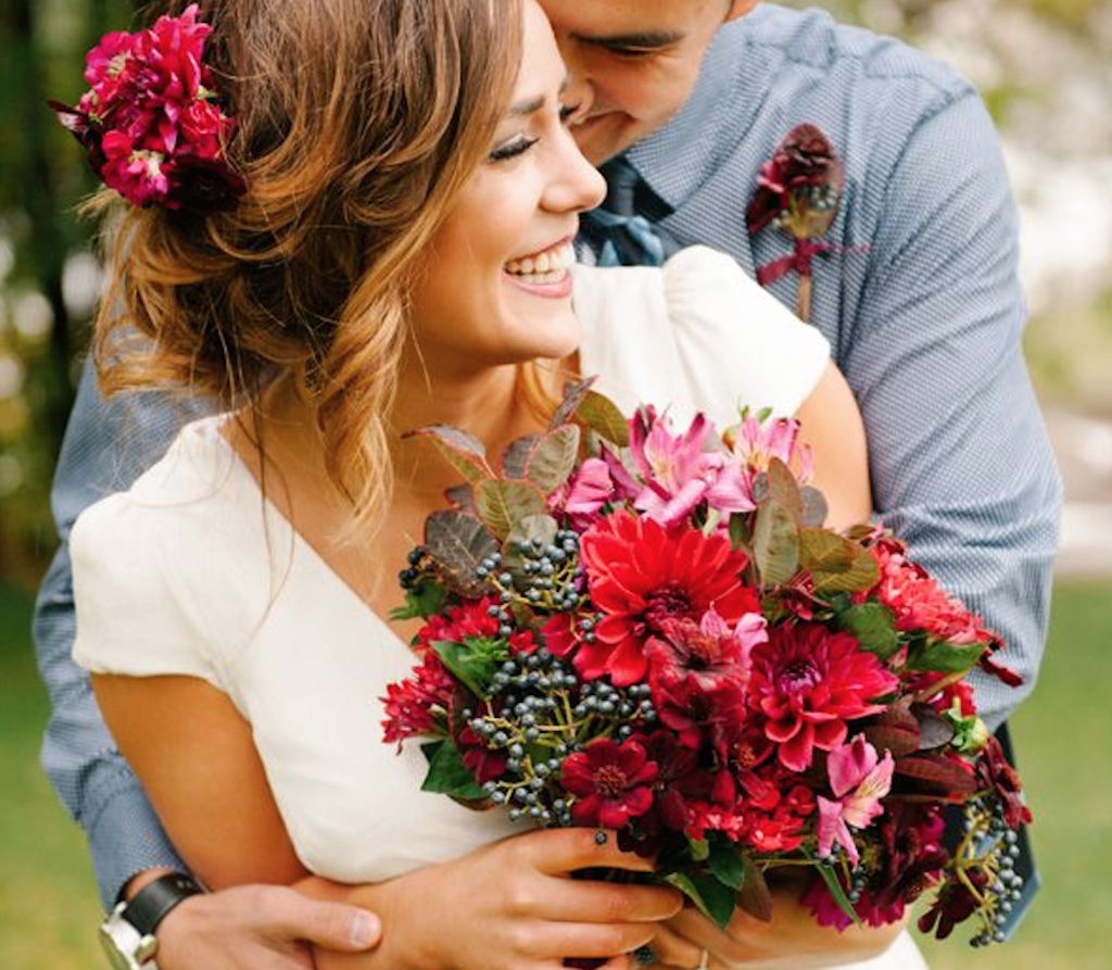 happybrideguide-flowers35