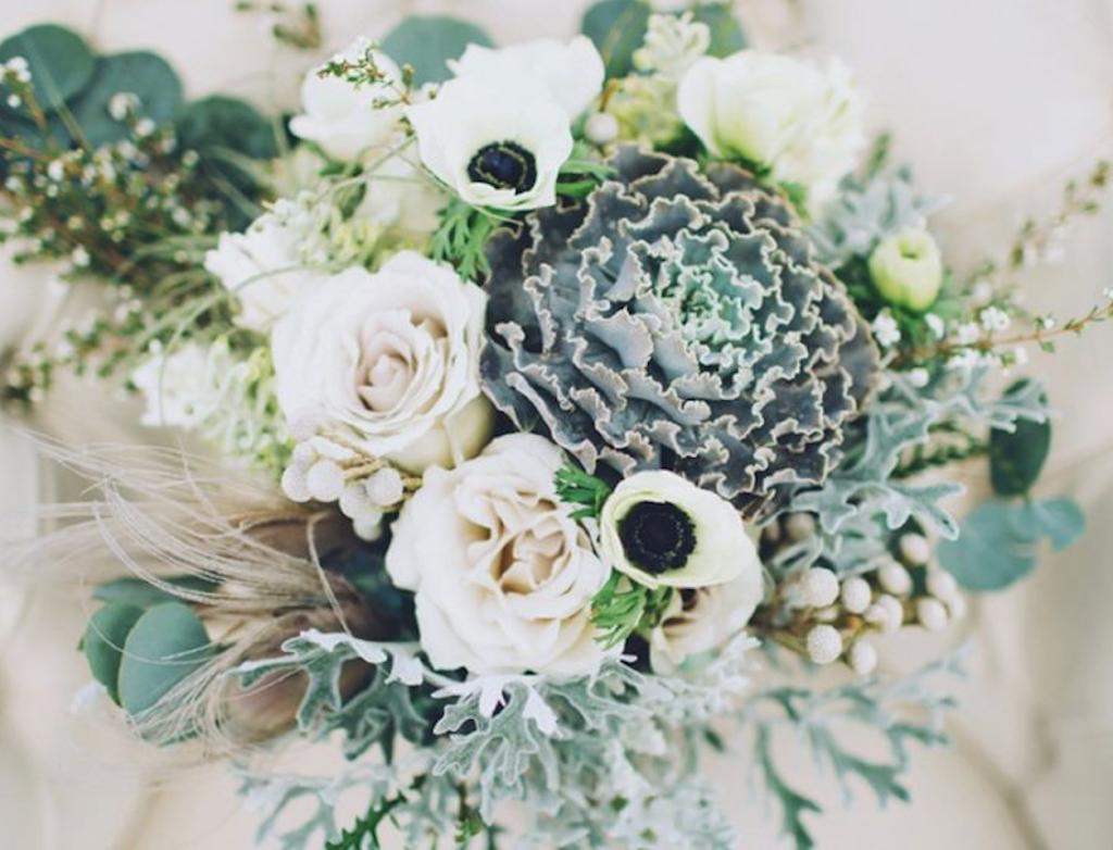 happybrideguide-flowers