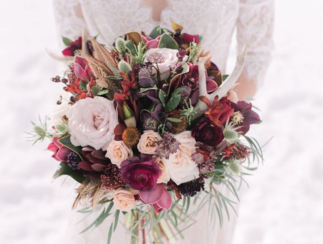happybrideguide-flowers8