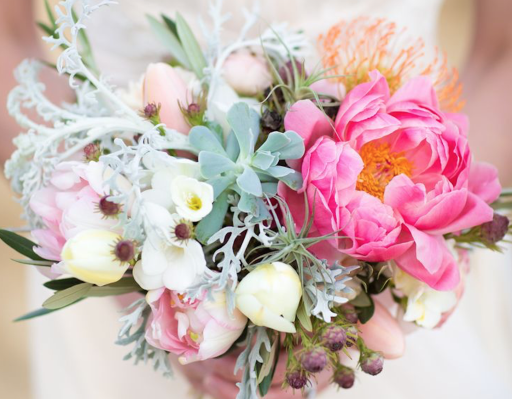 happybrideguide-flowers9