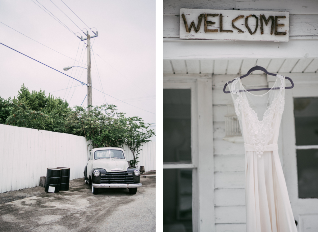 Natural_Wedding_Inspiration_thecreativesloft_bridalphotoshoot