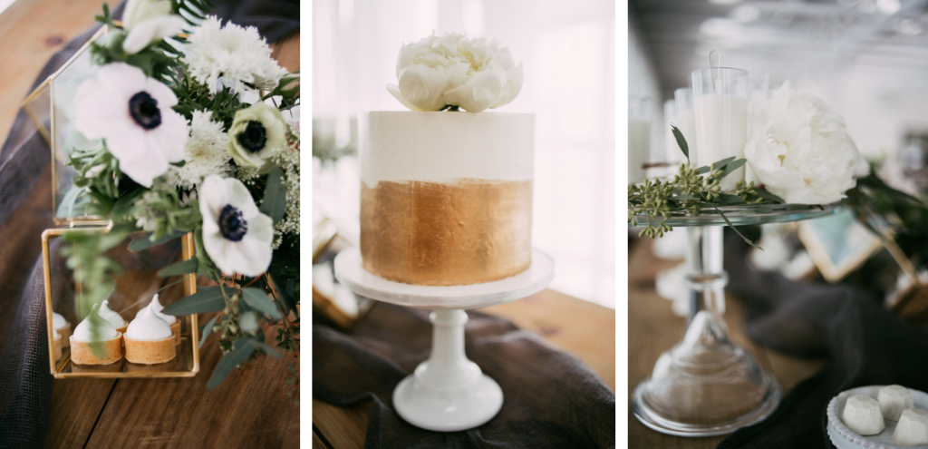 Natural_Wedding_Inspiration_thecreativesloft_bridalphotoshoot_10
