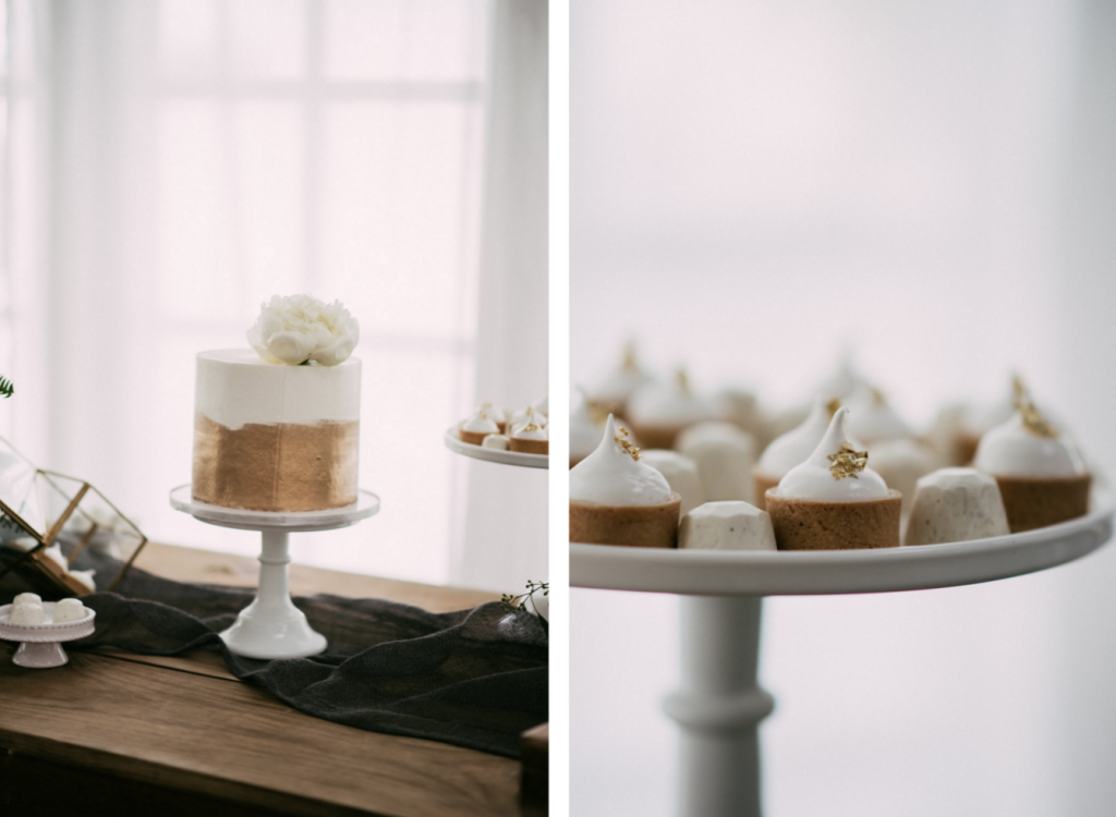 thecreativesloft_bridalphotoshoot_Earth and Sugar - Artistic Cake and Dessert Studio