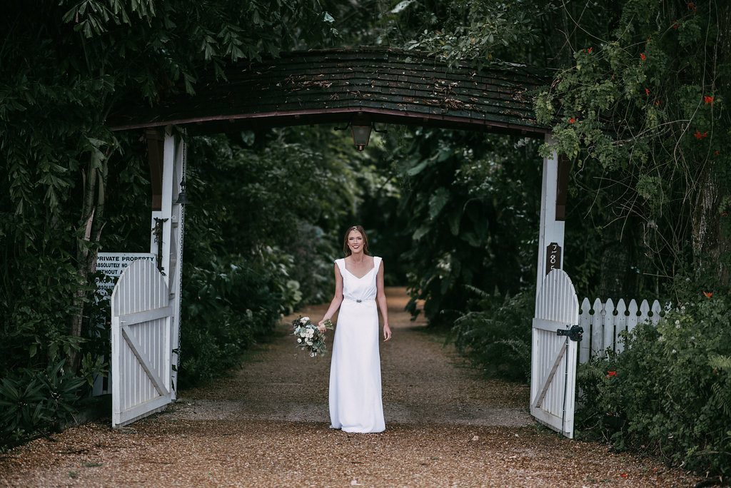 thecreativesloft_Natural_bridal_styled_shoot_The_walton_house_1