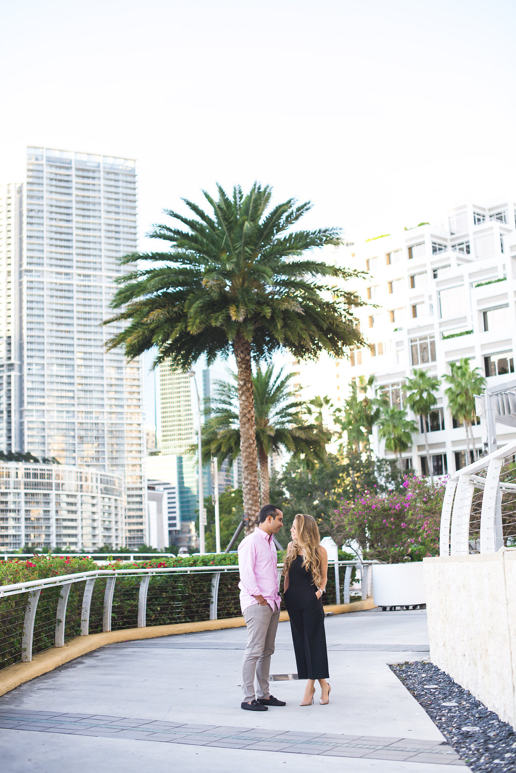 MiamiEngagementPhotoshoot_TheCreativesloft_WeddingPhotographer_ChristineMichelleRusso