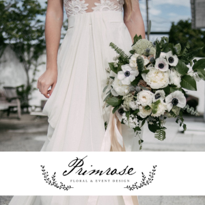 MiamiWeddingPlanner_TheCreativesLoft_PrimRoseFlorals_Partner