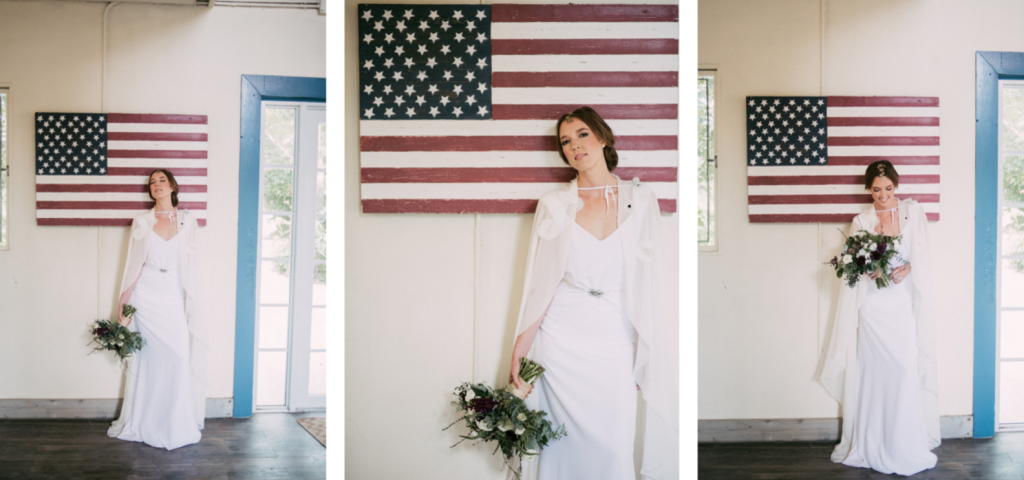 thecreativesloft_Natural_bridal_styled_shoot_The_walton_house