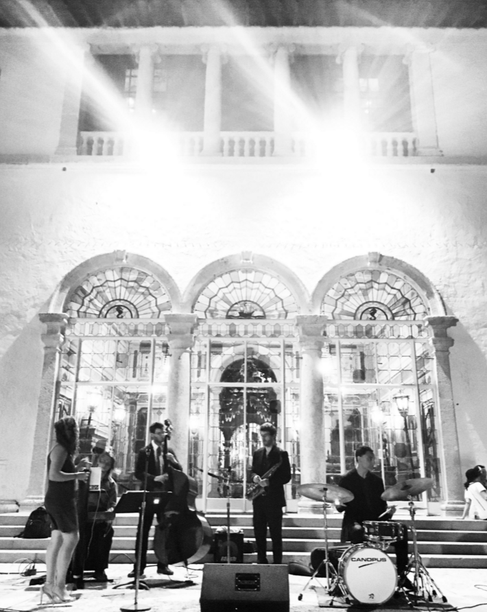 1920s_Party Inspiration_at_Villa_Vizcaya