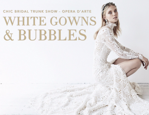 https://www.eventbrite.com/e/white-gowns-bubbles-chic-bridal-trunk-show-miami-tickets-26841576879