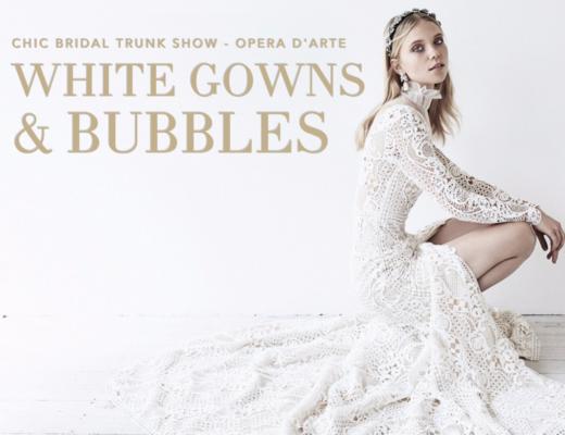 https://www.eventbrite.com/e/white-gowns-bubbles-chic-bridal-trunk-show-miami-tickets-26841576879