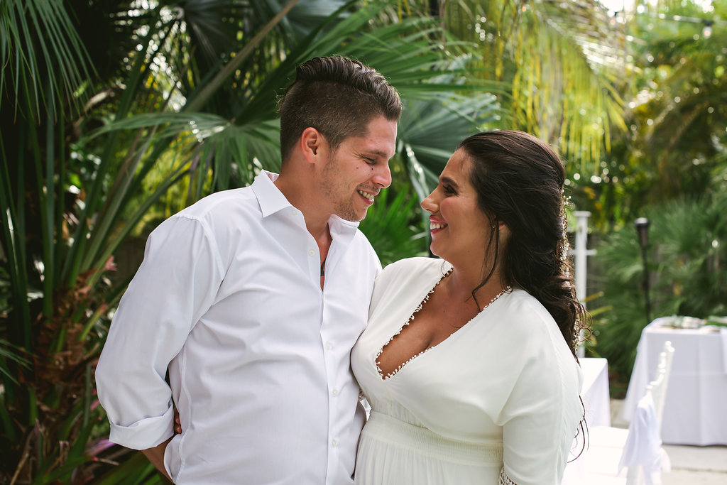 Ourbridesexperiences_MiamiBrides_WeddingReviews_MiamiWedding