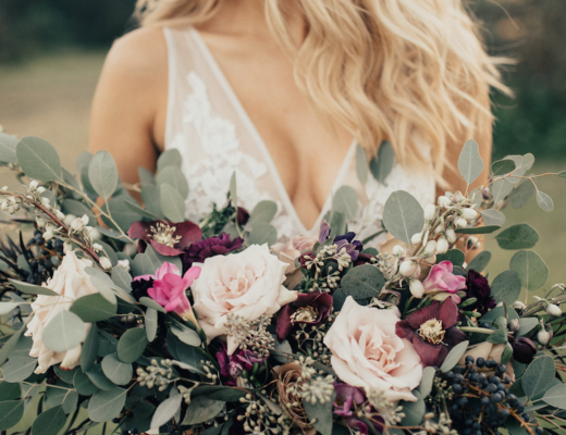 Romantic South Florida Bridal Styled Shoot Miami Wedding Planner The Creatives Loft Miami Wedding Photographer