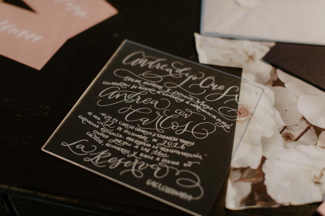 YES MIAMI Bridal Event Wynwood Miami The Creatives Loft