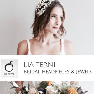 liaterni_bridalheadpieces