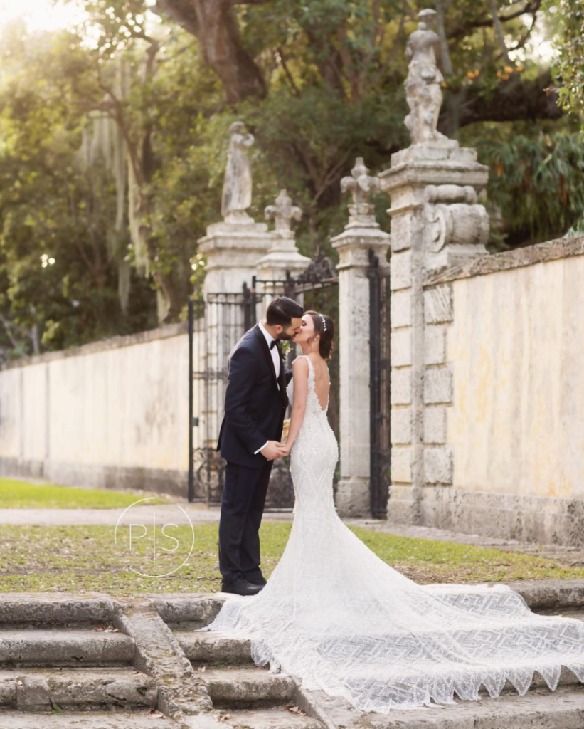 vizcayamuseumandgardens_miamiweddingvenue