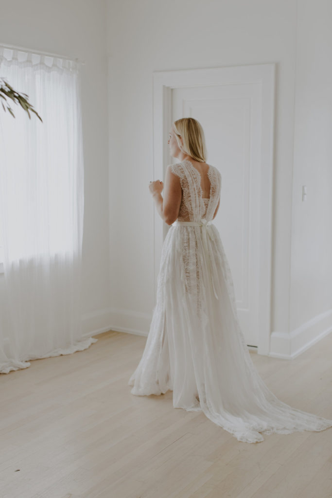 Grace Loves Lace Concierge Event in Miami Wedding Planner The Creatives Loft Miami Weddings