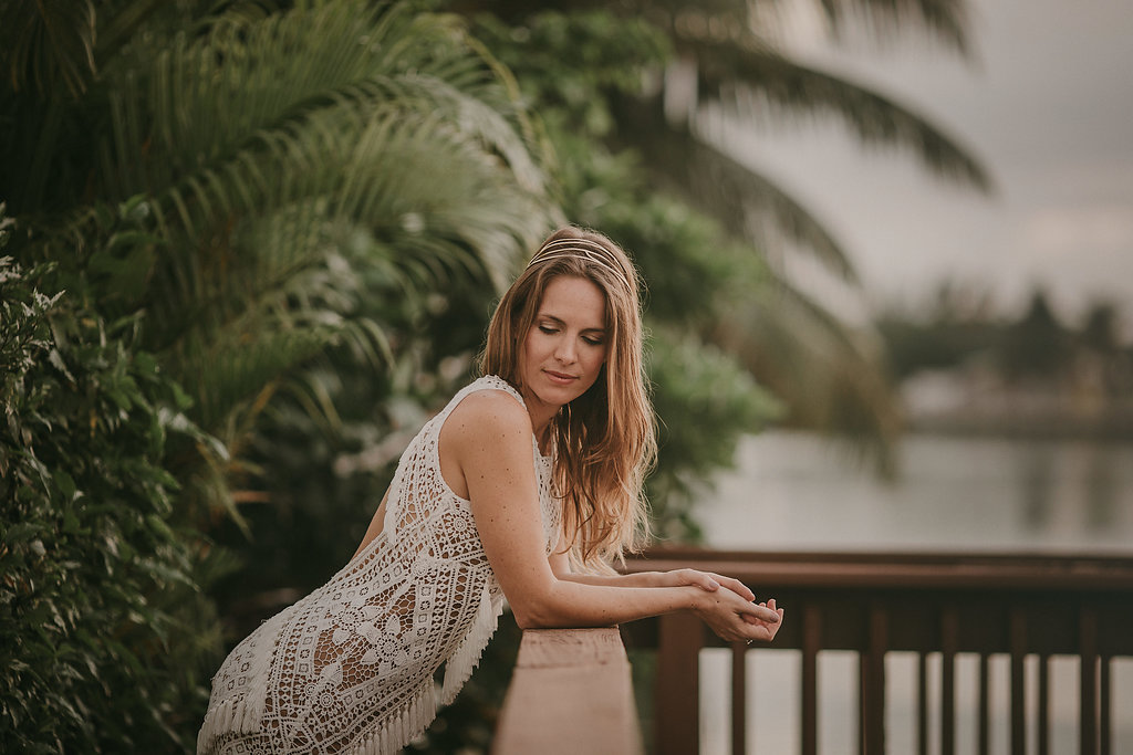 Earthy Bridal Styled Shoot at Miami Beach The Creatives Loft Wedding Planning Studio Pablo Laguia International Wedding Photographer