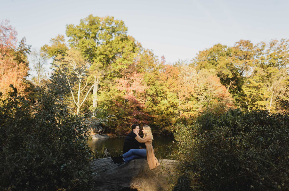 LongIslandNewYorkEngagementWeddingTheCreativesloft